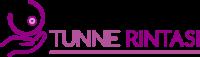 Logo tunne rintasi ry